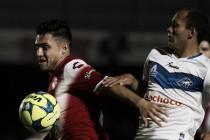 Veracruz y Celaya dividen puntos en la Copa MX