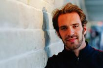 Formule E : Jean Eric Vergne ira a Buenos Aires