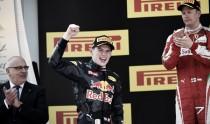 Las estadísticas del GP de España 2016