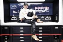"""Max Verstappen: """"Tenemos que poner a punto el coche bien"""""""