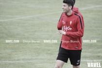 Sporting - Real Madrid: puntuaciones Sporting, jornada 32 de Liga Santander