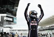 Previa Histórica Gran Premio de Malasia 2010: 'Herr Seb'
