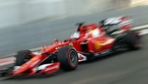 Ferrari, ora testa bassa