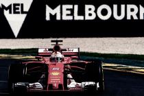 """Norbert Haug: """"Si Vettel no es campeón, en Ferrari tendrán que aceptar que considerará un cambio"""""""