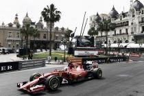"""Qualifiche GP Monaco: Hamilton gode, Vettel spera. Raikkonen: """"Risultato schifoso"""""""