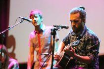 Vetusta Morla triunfa en la VII edición de los Premios a la Música Independiente