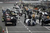 VAVEL NASCAR Pick 'Em: Firekeepers Casino 400 at Michigan International Raceway
