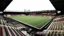 Previa: Watford - West Ham: toca revancha