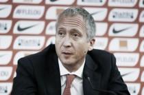 Vadim Vasilyev anuncia el final del mercado para el Mónaco