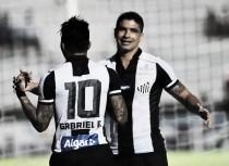 Santos enfrenta Ituano na Vila Belmiro em busca da segunda vitória consecutiva no Paulistão