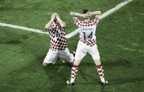 Croatia 0-1 Portugal: Analysing a close tactical battle as late goal sees Croatia bow out of Euro 2016