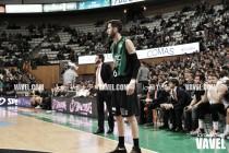 Fotos e imágenes del FIATC Joventut - ICL Manresa; 25ª jornada de la Liga Endesa