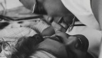 Primera pieza de 'Bang Bang', la serie de cortometrajes de Beyoncé y Jay Z