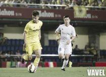 Villarreal CF vs FC Astana: puntuaciones del Villarreal, vuelta de la previa de Europa League