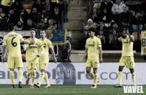 Zurich, Steaua y Osmanlispor para comandar el grupo L