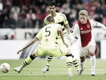 Celtic vs Ajax Preview: Both teams face a must win game
