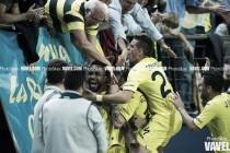 Las bajas en la convocatoria marcan la visita al Sporting