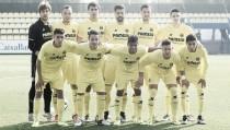 """El FC Porto será el rival en semifinales de la """"Premier"""" Sub 21"""