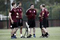 Aston Villa handed local derby in League Cup third round draw