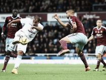 Aston Villa vs West Ham: Villa looking to edge further away from trouble