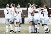 Watford 0-2 Aston Villa: Villains take their chances to close the gap at the top