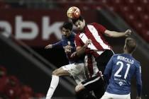 Unai Simón y Asier Villalibre, convocados con la selección española sub-19