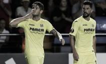 Europa League, il Villarreal rimonta e batte lo Zurigo