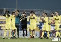 Previa Valencia Mestalla – Villarreal B: a la caza del ascenso