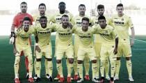 El Villarreal conquista Tarraco