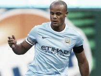 Manchester City's Tuesday Transfer Rumours: Kompany Linked With Monaco