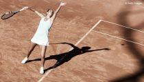 WTA Norimberga: finale azzurra, Roberta Vinci sfida Karin Knapp