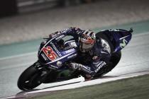 MotoGP - Superbo Viñales a Losail, Dovizioso e Rossi a podio
