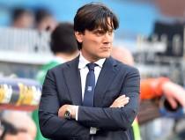 Milan - Montella, ci siamo: è arrivato il sì di Berlusconi