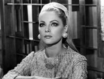 "Fallece Virna Lisi: la ""Marilyn"" italiana"