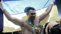 Vitali Klitschko es nombrado Campeón Emerito por el WBC