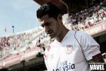 Vitolo debutó con España