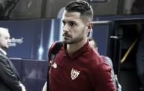 El retorno de Escudero y la ausencia de Vitolo