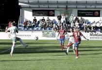 2016 Damallsvenskan team preview: Vittsjö GIK