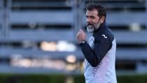 """Il Genoa fa poker, esordio amaro per Viviani: """"Espulsione decisiva, pomeriggio non piacevole"""""""