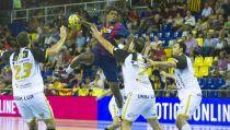 AX Puente Genil - FC Barcelona: a la conquista del Alcalde Miguel Salas
