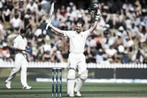 Adam Voges cites Bradman comparisons as 'uncomfortable'