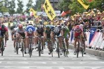 Previa | Tour de Francia 2015: 2ª etapa, Utrecht - Zélande (Neeltje Jans)