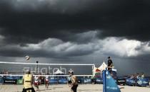 Com início promissor, Brasil avança sete duplas no Circuito Mundial de Vôlei de Praia