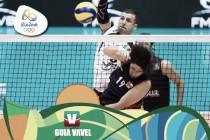 Guía Olímpica VAVEL: Voleibol de sala