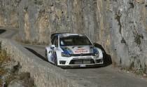 Dieselgate si abbatte su Volkswagen: dopo Audi, arriva l'addio di VW dal Wrc