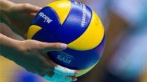 Perchè la FIVB deve rovinare la pallavolo?