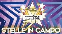Volley F - Con l'All Star Game si alza il sipario sulla stagione 2016/2017