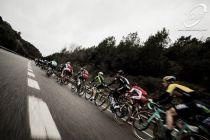 Previa | Volta a Catalunya 2015: 5ª etapa, Alp - Valls