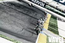 FIM CEV Repsol 2014: puntuaciones de los pilotos de Superbikes