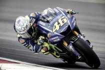 Valentino Rossi, más motivado que nunca